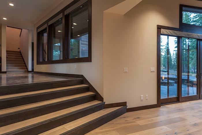 Martis Camp - Lot 365 - Stairway 2