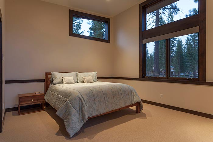 Martis Camp - Lot 365 - Bedroom 2